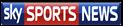 ver online Skysport News streaming free