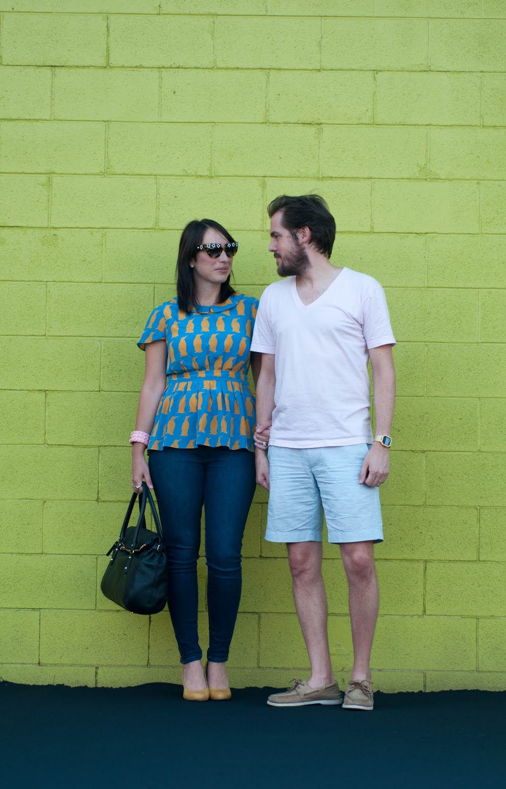 couples style, couples fashion, couples blog, ootd, mens fashion, wiw, anthropologie ootd, jcrew