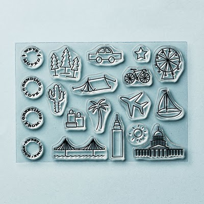 http://www.stampinup.com/ECWeb/ProductDetails.aspx?productID=134621