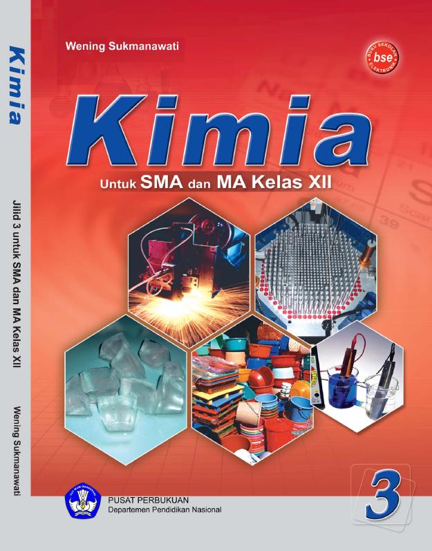 Download Free Ebook Kimia: 2011