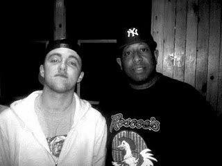 Mac Miller - Face The Facts