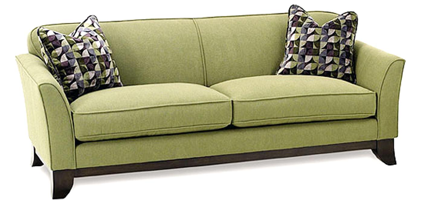 Small Home Exterior Design: Furniture Minimalis