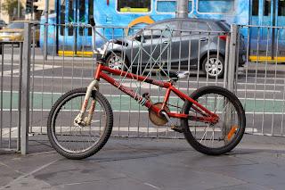 tony hawk huck jam series bmx melbourne australia biketorialist tim macauley