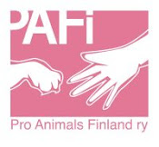PAFi - Pro Animals Finland ry