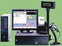 point of sale system terbaik