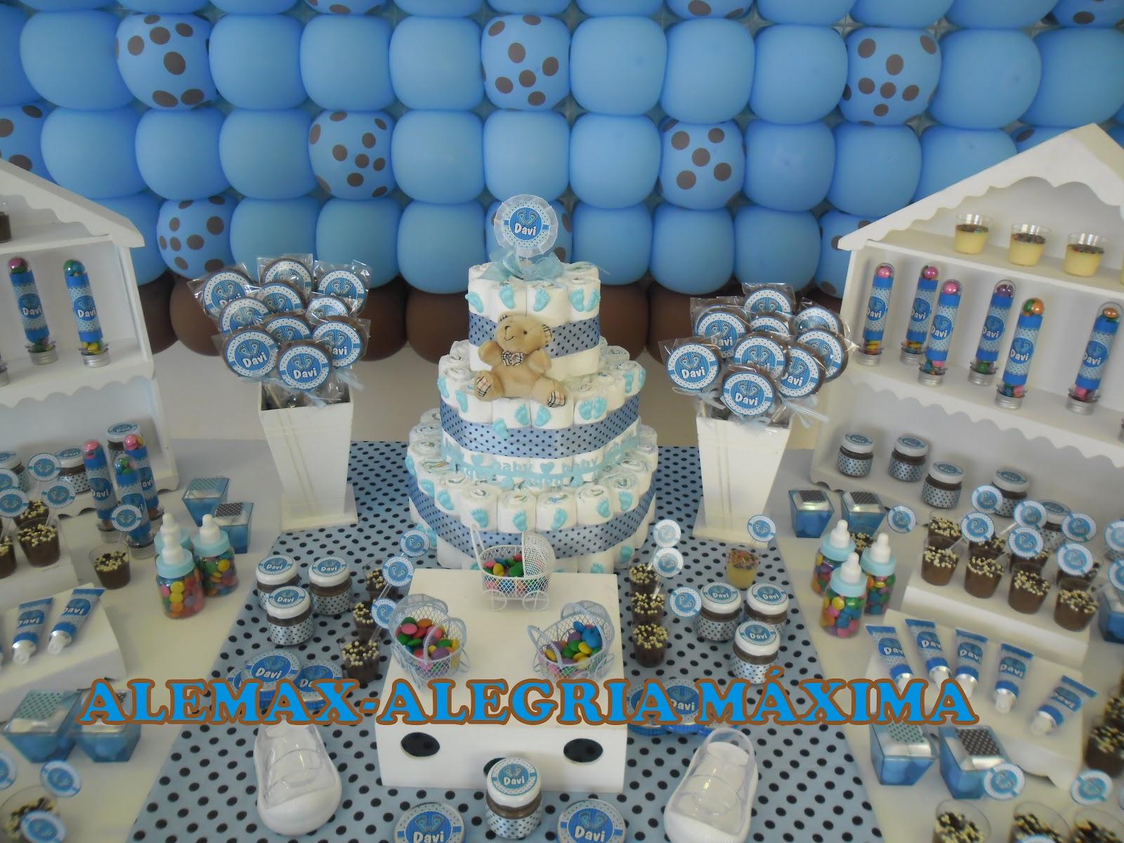 Marrom E Azul Festa Provenal Ursinho Marrom Car Interior Design #316D9A 1600x1200 Banheiro Azul E Marrom