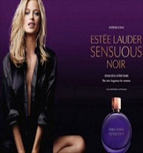 Sensuous Perfume Estee Lauder