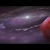Automated Planet Finder - Após pesquisas o mundo descobre dois sistemas planetários Extraterrestre