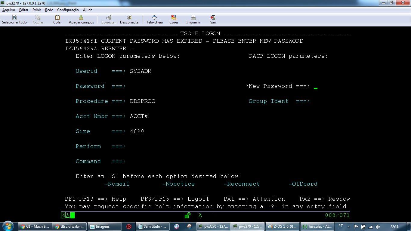 zos 21 adcd torrent