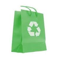 consumidor sustentable
