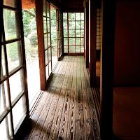 Pocket Hobby - www.pockethobby.com - Cinco Costumes Seguros no Japão - Portas Abertas