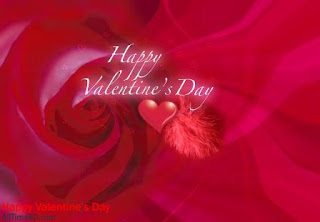 Valentine's Day Cards, Free Valentine's Day eCards, Greeting Cards