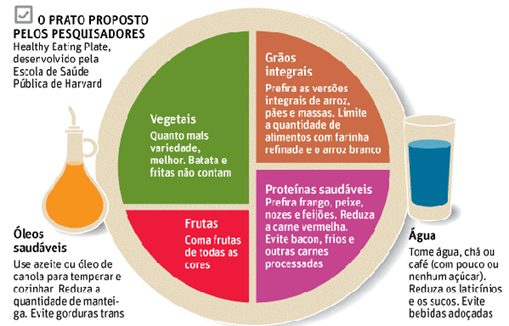 australian dietry guidelines eating plan