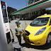 Governo do Rio cria grupo de trabalho do carro elétrico