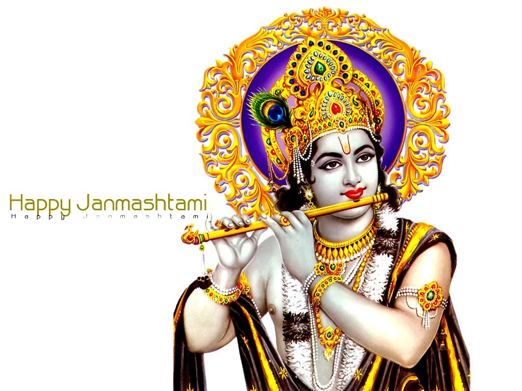 http://2.bp.blogspot.com/-qLJQPclIXv8/T9cJ-v1WmiI/AAAAAAAAAKs/vrCElKCA0BM/s1600/Lord+Krishna+wallpaper2.jpg