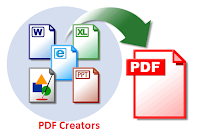 Word-in-PDF-creators-to-create-PDF-files
