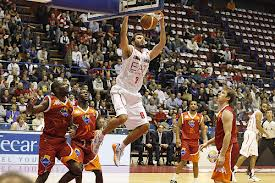 Olimpia-Milano-Caja-Laboral-Baskonia-eurolega-pronostici-winningbet-basket