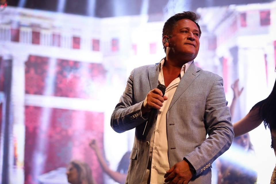 Cabaré Night Club Leonardo Eduardo BALNEÁRIO CAMBORIÚ/SC 12/08/17