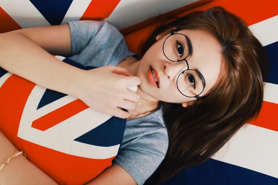 ♥摄影♥女孩♥