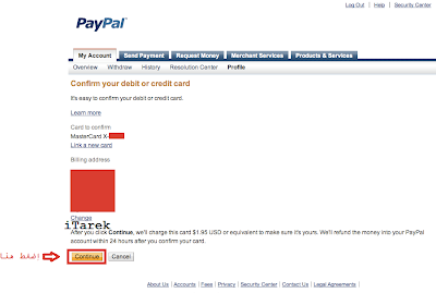 الطريقة الصحيحة لطلب بطاقة بايونر step5.png