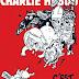 Ποιοι είναι οι σκύλοι του νέου Charlie Hebdo...