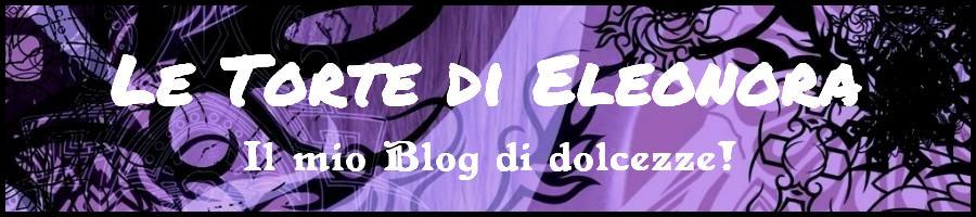 Le Torte di Eleonora