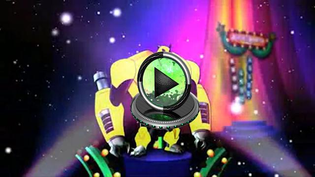 http://theultimatevideos.blogspot.com/2015/08/ben-10-ultimate-alien-alien-of-month.html