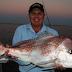 Ψάρεμα τσιπούρας και συναγρίδας με καλάμι video