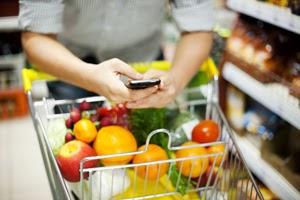 Tips voor korting, besparen en bezuinigen