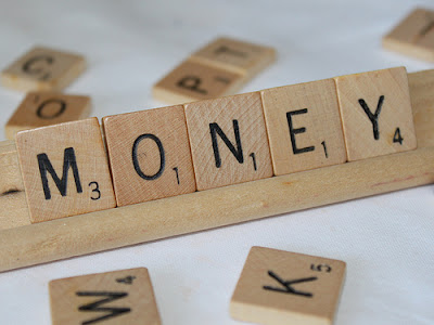 How To Make Sure Of Your Financial Success?