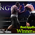 Real Boxing Android a solo 0,89 centesimi
