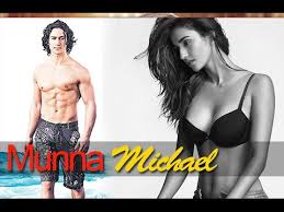 Munna Michael Full Movie Star Cast, Mp3 Video Songs, Review