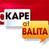 Kape at Balita (literally Coffee and News in Filipino) is a morning newscast, talk and commentary program in the Philippines that was first aired from 1991 to 1993 on GMA […]