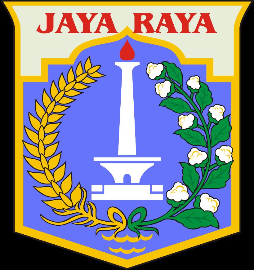 Pengumuman CPNS Provinsi Daerah Khusus Ibukota Jakarta