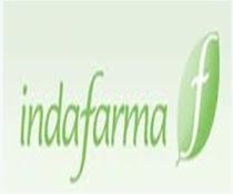 Indafarma