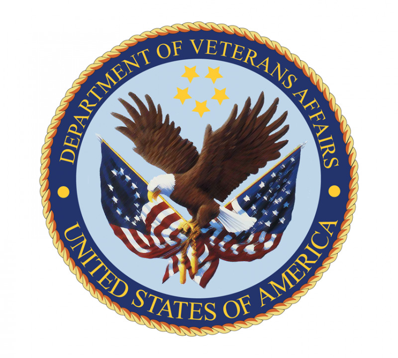 story-department-veterans-affairs-205528.png