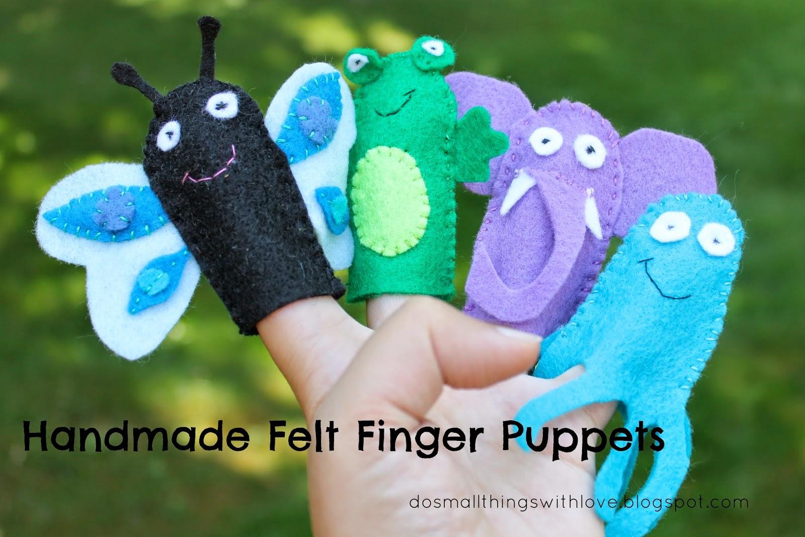felt+finger+puppets.jpg