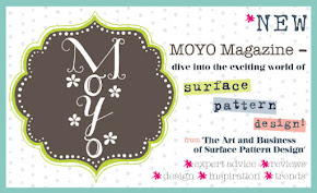 Art &amp; Design Creative Writer for Moyo Magazine