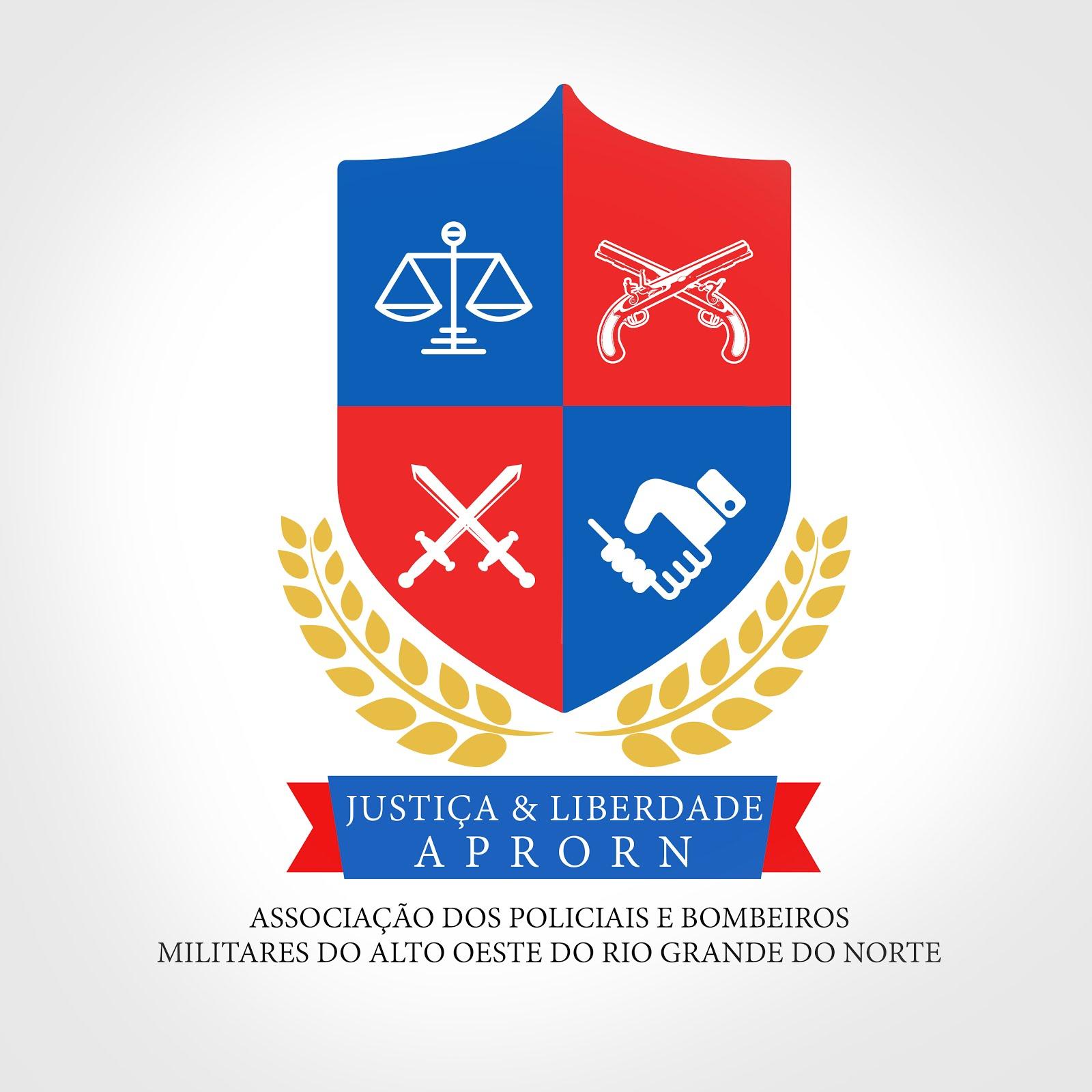 Associação dos Policiais e Bombeiros Militares do Alto Oeste do RN