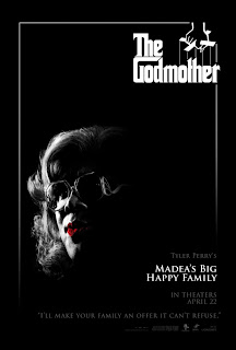 Ver online:Madea's Big Happy Family (2011)