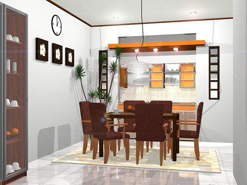 interior rumah interior rumah interior rumah interior rumah desain ...