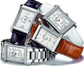 Relojoaria Batista no centro comercial de itabuna o medico do seu relógio