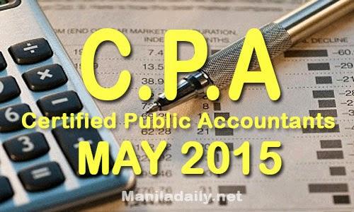 prc cpa board exam result 2002
