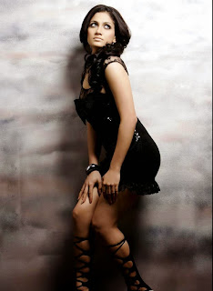 Komal Sharma Picture Shoot Pictures 183.jpg