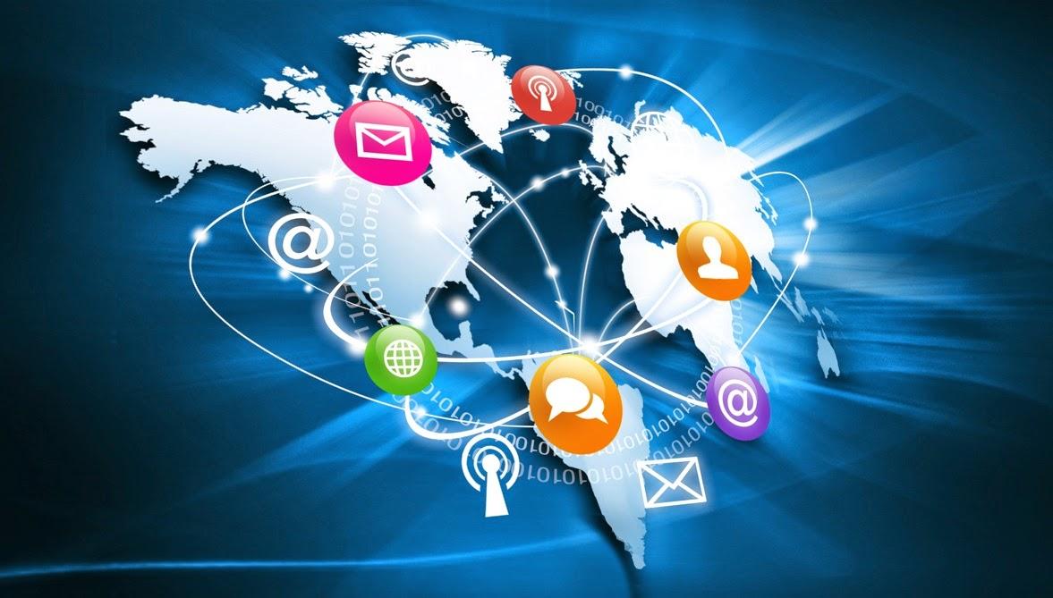 internet e lingue straniere