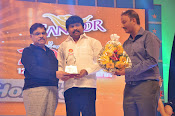 Santhosham Awards 2014 event photos-thumbnail-15