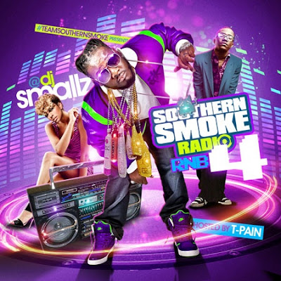 VA_-_Southern_Smoke_Radio_R_and_B_4_(Hosted_By_T-Pain)-2011-HOTBEATS_iNT