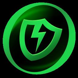 IObit Malware Fighter v2.4.1.16 Free Edition Terbaru