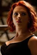 Scarlett Johansson 2012 scarlett johansson calendar