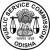 OPSC online vacancy for Assistant Soil Conservation Officer under Agriculture Department jobs 2015